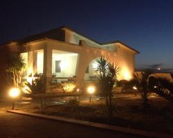 Villa El Principe Apartments