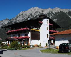 Gasthof Panorama