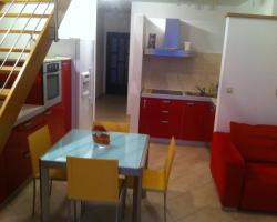 Apartments Josip