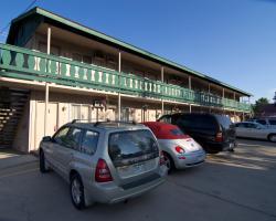 The Seasons Inn