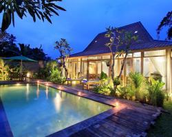 Rumah Tyang