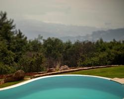 Zenotel Welness Retreat Hotel & Spa