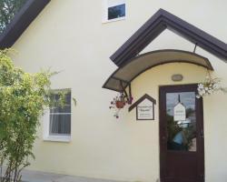 Alyans Guest House