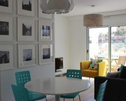 Berna Apartment