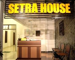 Setra House