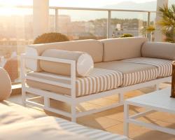 Split Luxury Residences Apartment