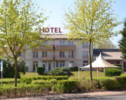 Best Hotel Hagondange