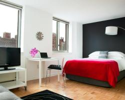 Apartment168 NYC