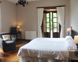 Hotel Palacio Conde Toreno