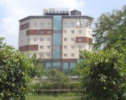 Hotel Golf View Noida
