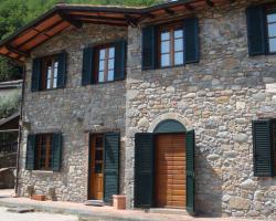 Casa Vacanze Relax in Toscana