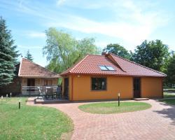 Namas Melnragėje Klaipėdoje