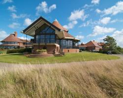 East Sussex National Hotel, Golf Resort & Spa