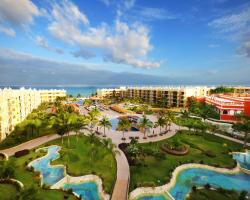 The Royal Haciendas - All Inclusive