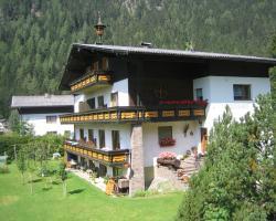 Landhaus Penker