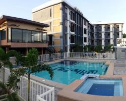 @thePAD Hotel and Resort