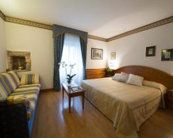 Hotel Locanda Al Pomo d'Oro