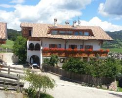 Neu-Schötzerhof