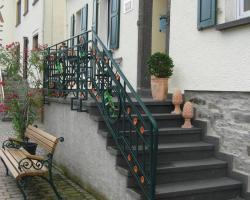 Haus Fröhlich