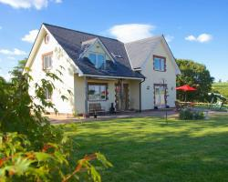 Henbere Farm B&B