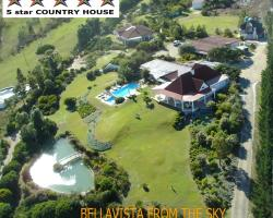Bellavista Country Place