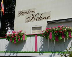 Gästehaus Kehne