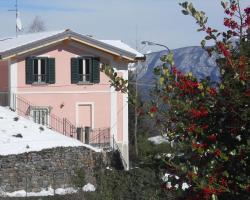 La Villa Morandi