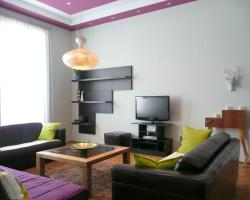 Dali Apartment