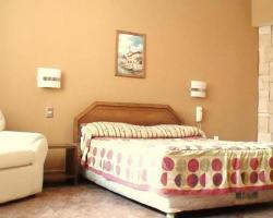 Olicar Teatinos Hotel