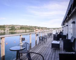 Grebys Hotell & Restaurang