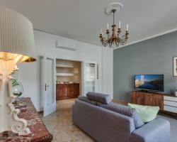 Apartments Florence - Bartolommeo