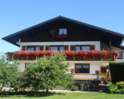 Landhaus Bechter