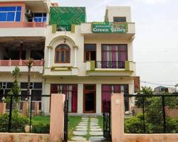 Green Valley Ranthambhore