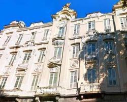 Hotel Aymoré