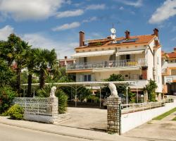 Guest House Adria