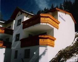 Haus Steinbauer