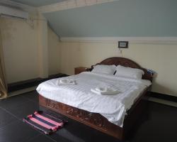 DaZhongHua Guest House