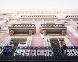 Apartamentos Las Letras by TerravisionTravel