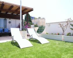 Casa De Colores Apartments - Shimon Hatarsi 20