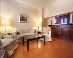 A' Casitta Taormina
