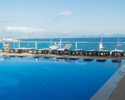 Hotel Club Sunway Punta Prima
