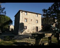 Castellare de' Noveschi
