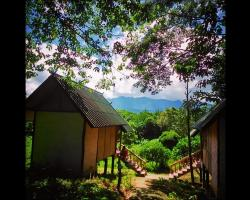 Swan Pakaran Guest House