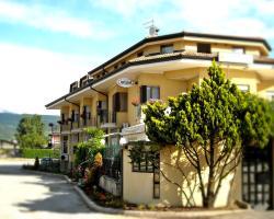 Hotel Nikoli