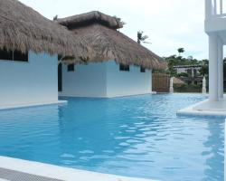 Blue Lagoon Villas
