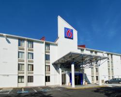 Motel 6 Washington DC Southwest - Springfield