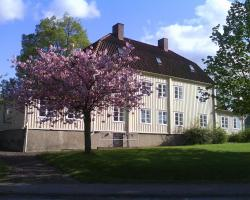 STF Huskvarna Hotel - Rosendala Herrgård
