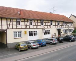 Landgasthof Güntersen