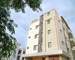 OYO 1505 Hotel RnB Jaipur