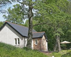 Villa Inverness 2